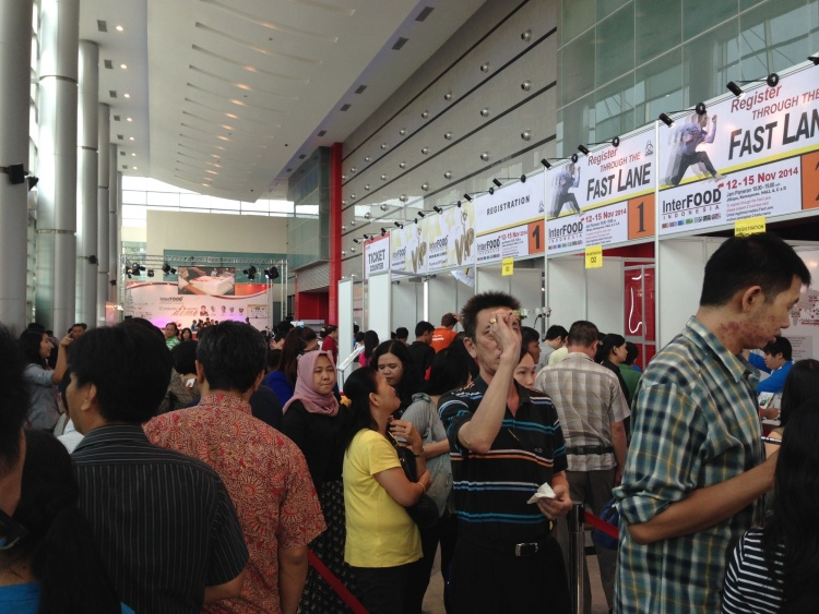 Interfood Indonesia 2014_2