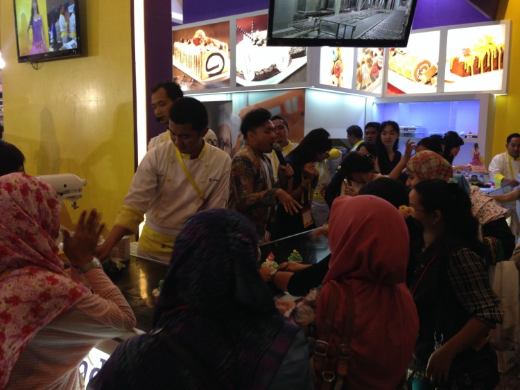 Interfood Indonesia 2014_6