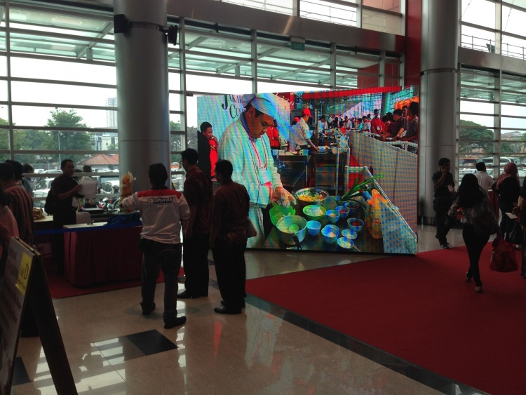 Interfood Indonesia 2014_19