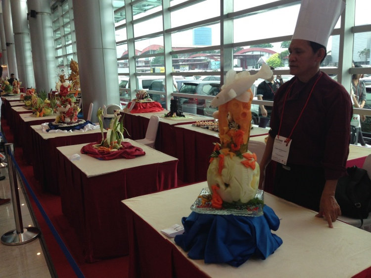 Interfood Indonesia 2014_20