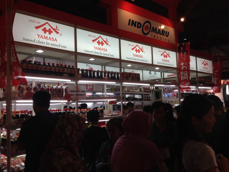 Interfood Indonesia 2014_18