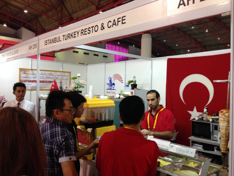 Interfood Indonesia 2014_13