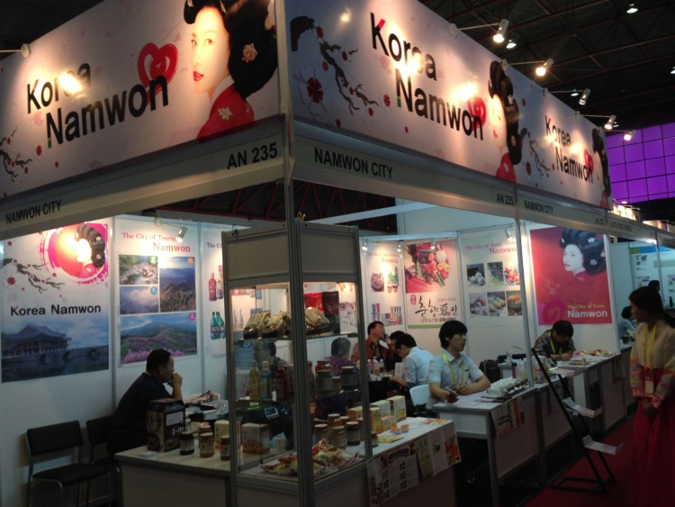 Interfood Indonesia 2014_14