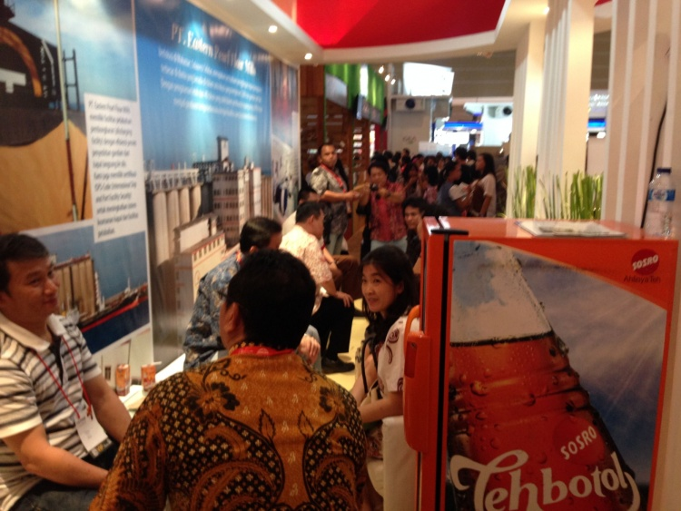 Interfood Indonesia 2014_4