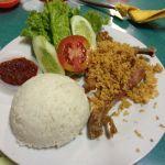 インドネシアは食の国?
