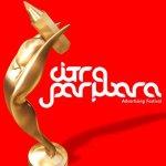 インドネシアの広告祭、Citra Pariwara