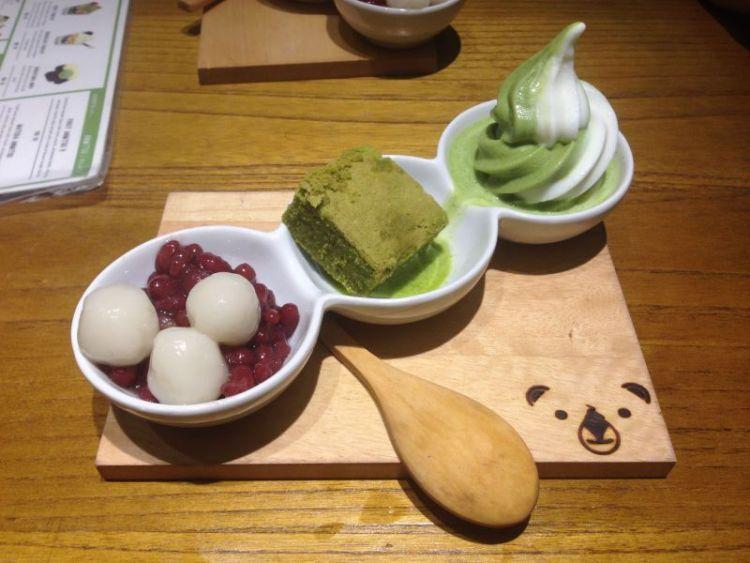 shirokuma 3