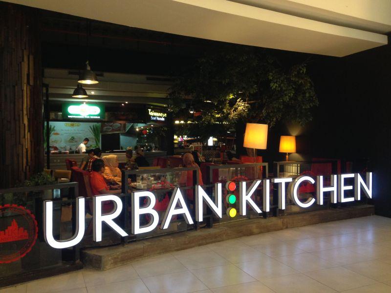 urbanfood