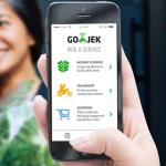 インドネシア国産のスマートフォンアプリ「GOJEK」が人気な理由