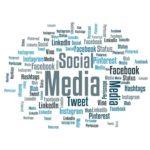 インドネシアのソーシャルメディア利用者数などのデータを整理してみた