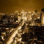インドネシアの巨大人口と人口ボーナス