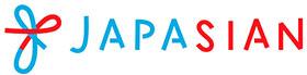 株式会社JAPASIAN(ジャパジアン)