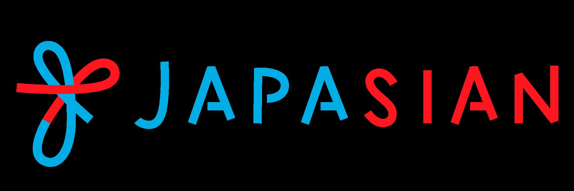japasian_logo_15