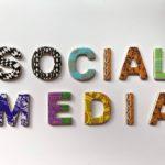 インドネシアのソーシャルメディア(SNS)利用状況【2020年最新版】